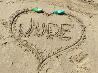 Jude's PacificOcean