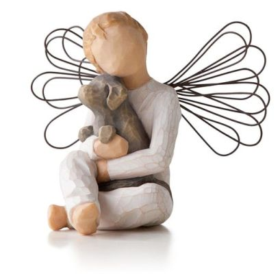 willow-tree-angel-of-comfort-figurine-root-26062_1470_1